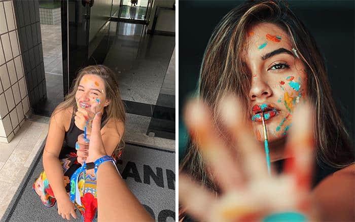 Фотографы делятся секретами, как создаются идеальные снимки