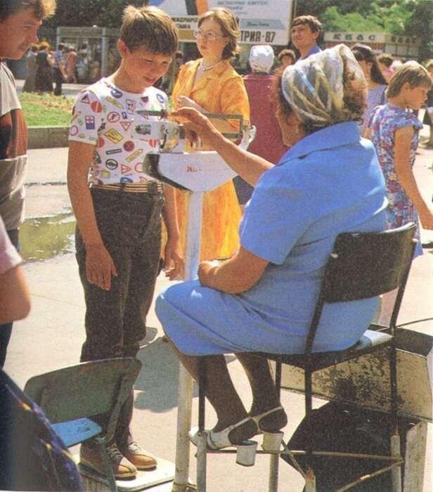 Советский телевизор электрон фото титов супругой