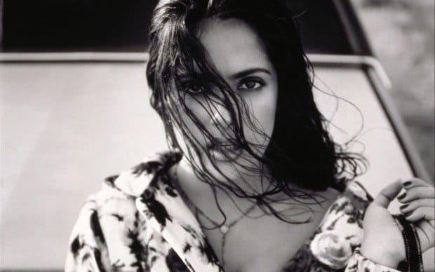 Потому что метиски- это красиво: 45 сильно привлекательных девушек и одна очень похожая на Анджелину Джоли