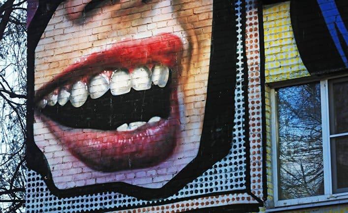 Стоматологи назвали продукты, которые портят зубную эмаль
