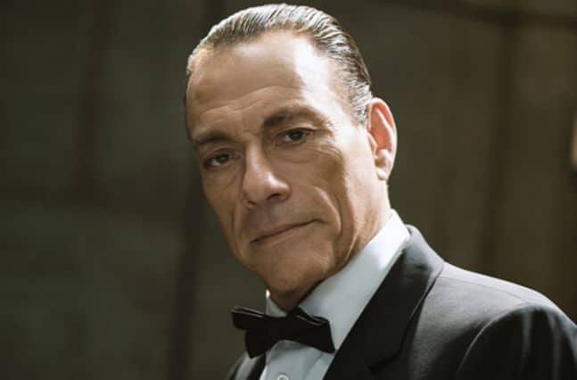Жану-Клоду Ван Дамму – 60 лет!  Иудей, вегетарианец, мем – что еще мы не знаем об актере?