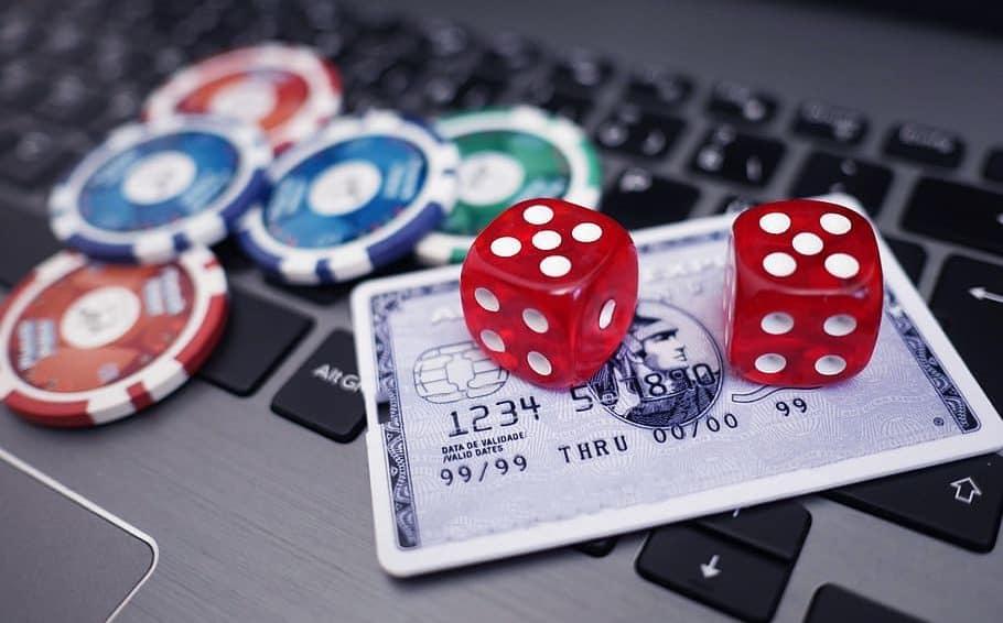 Онлайн казино запрет найти игровые автоматы бесплатные