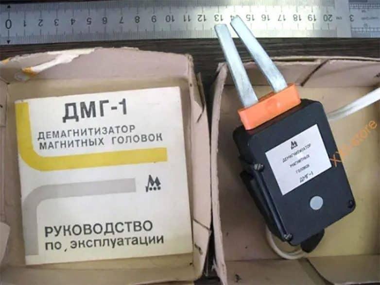 Тот еще ребус: попробуйте угадать назначение этих советских приборов