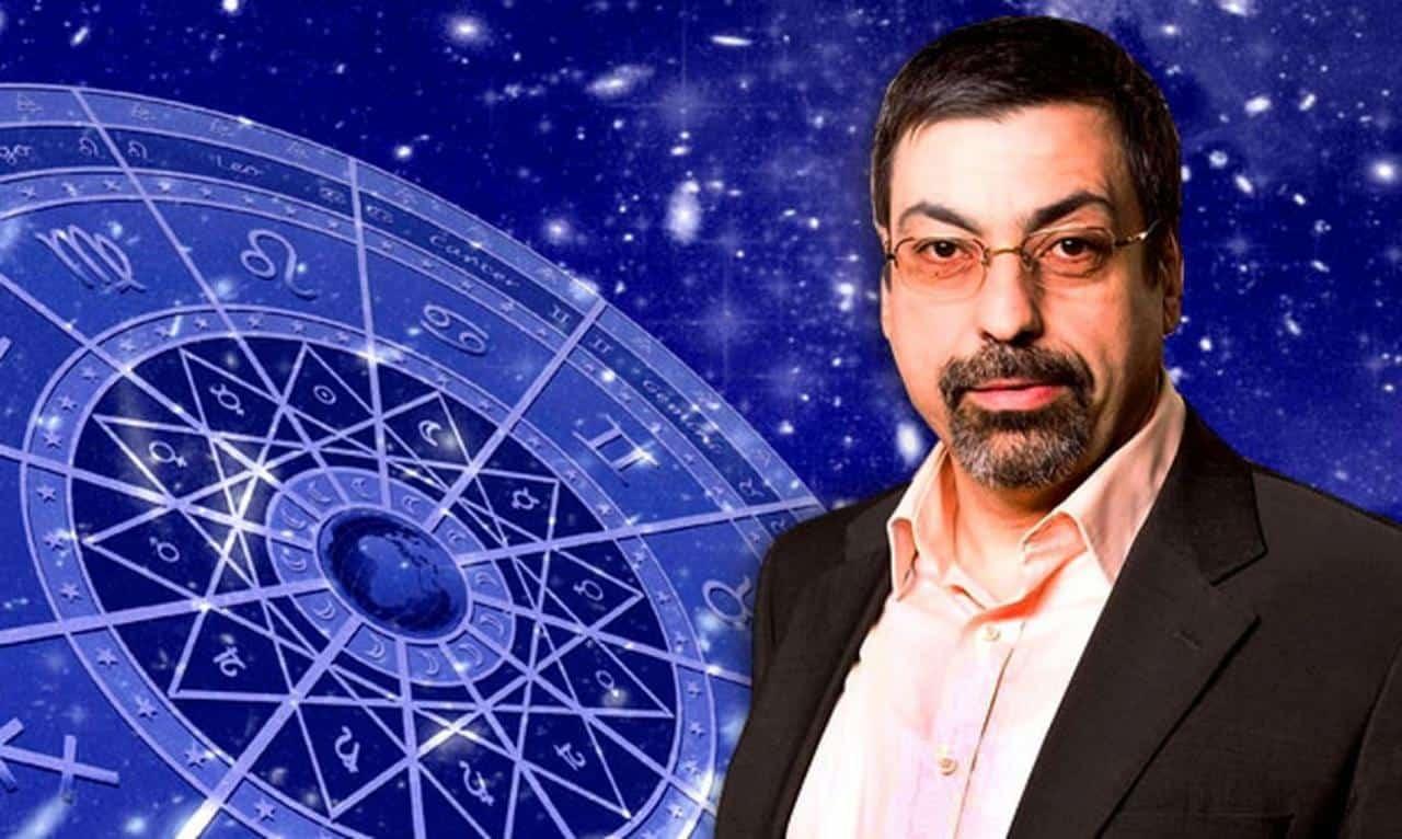Известный астролог Павел Глоба составил гороскоп на неделю  с 14 по 20 декабря для каждого знака Зодиака