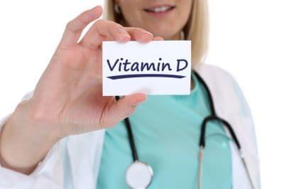 Специалист назвал продукты, которые помогут при дефиците витамина D