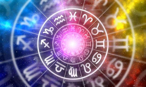 Гороскоп на понедельник 11 января для каждого знака Зодиака