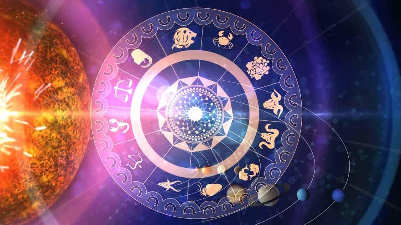 Гороскоп на вторник 12 января для каждого знака Зодиака
