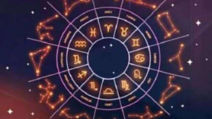 Гороскоп на среду 13 января для каждого знака Зодиака