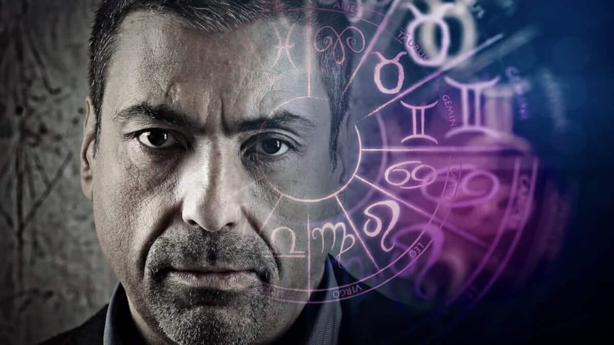Известный астролог Павел Глоба представил свой гороскоп на неделю с 11 по 17 января 2021 года