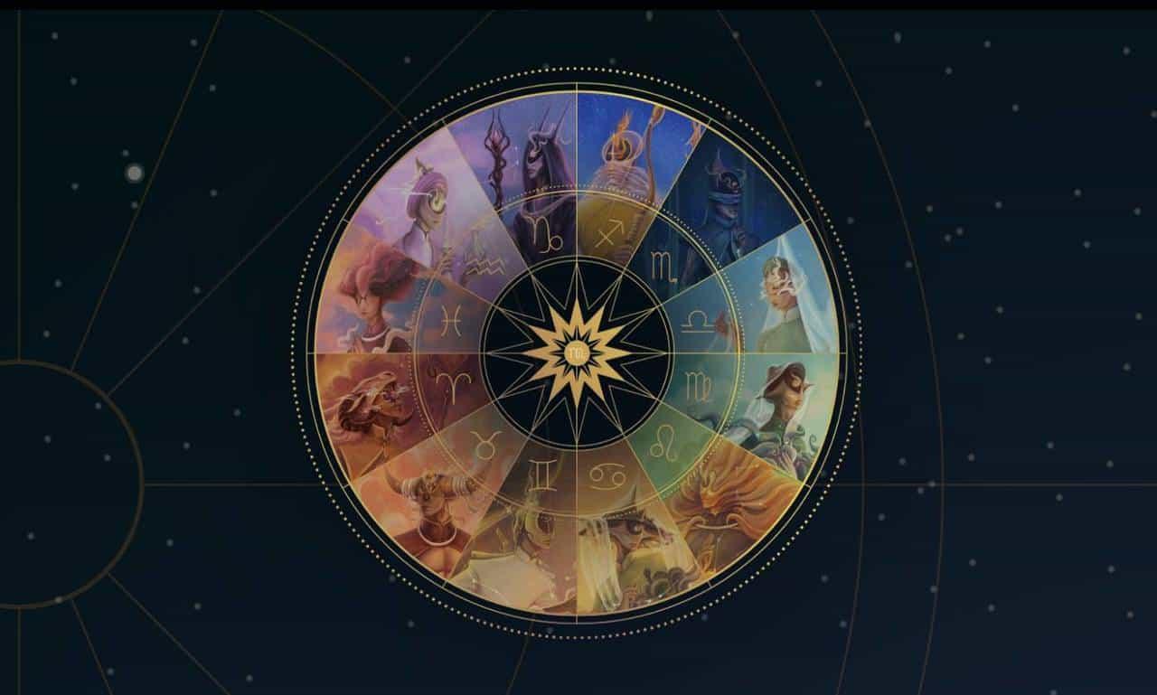 Гороскоп на четверг 14 января для каждого знака Зодиака