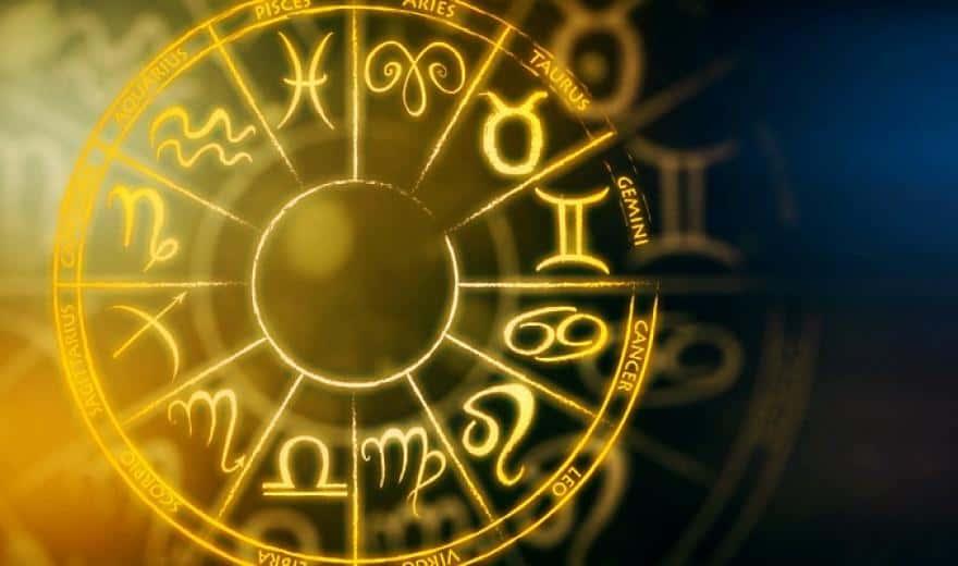 Гороскоп на субботу 16 января для каждого знака Зодиака