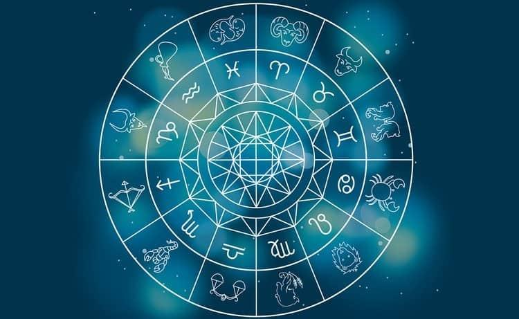 Гороскоп на воскресенье 17 января для каждого знака Зодиака