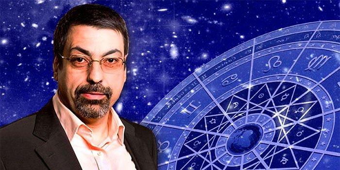 Известный астролог Павел Глоба представил свой гороскоп на неделю с 18 по 24 января