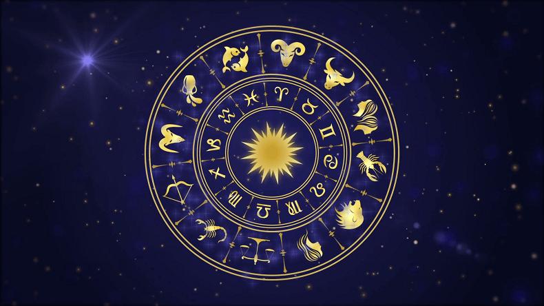 Гороскоп на вторник 19 января для каждого знака Зодиака