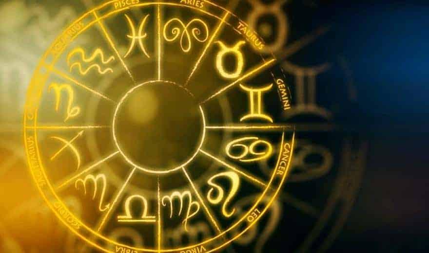 Гороскоп на четверг 21 января для каждого знака Зодиака