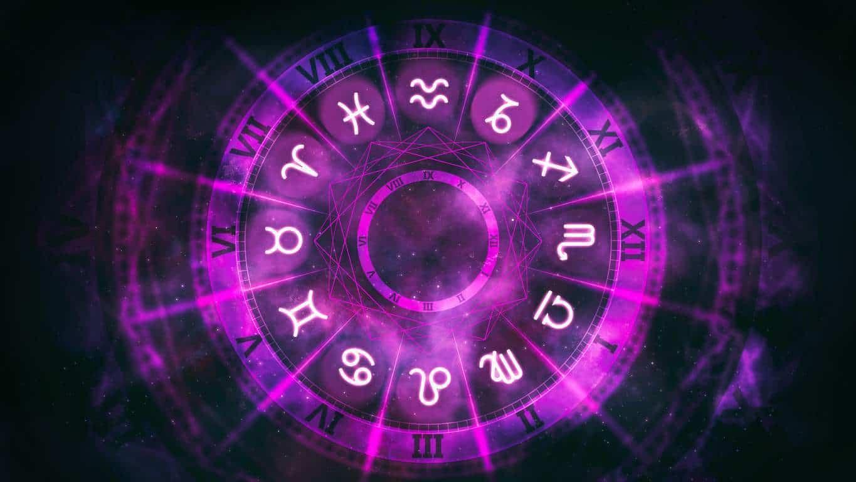Гороскоп на субботу 23 января для каждого знака Зодиака