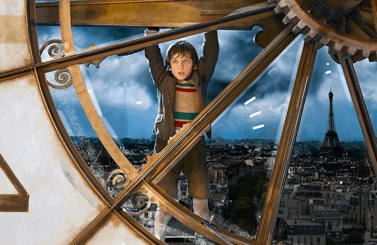 10 фильмов, благодаря которым можно побывать в Париже