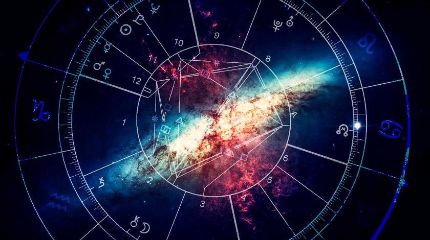 Гороскоп на вторник 2 февраля для каждого знака Зодиака