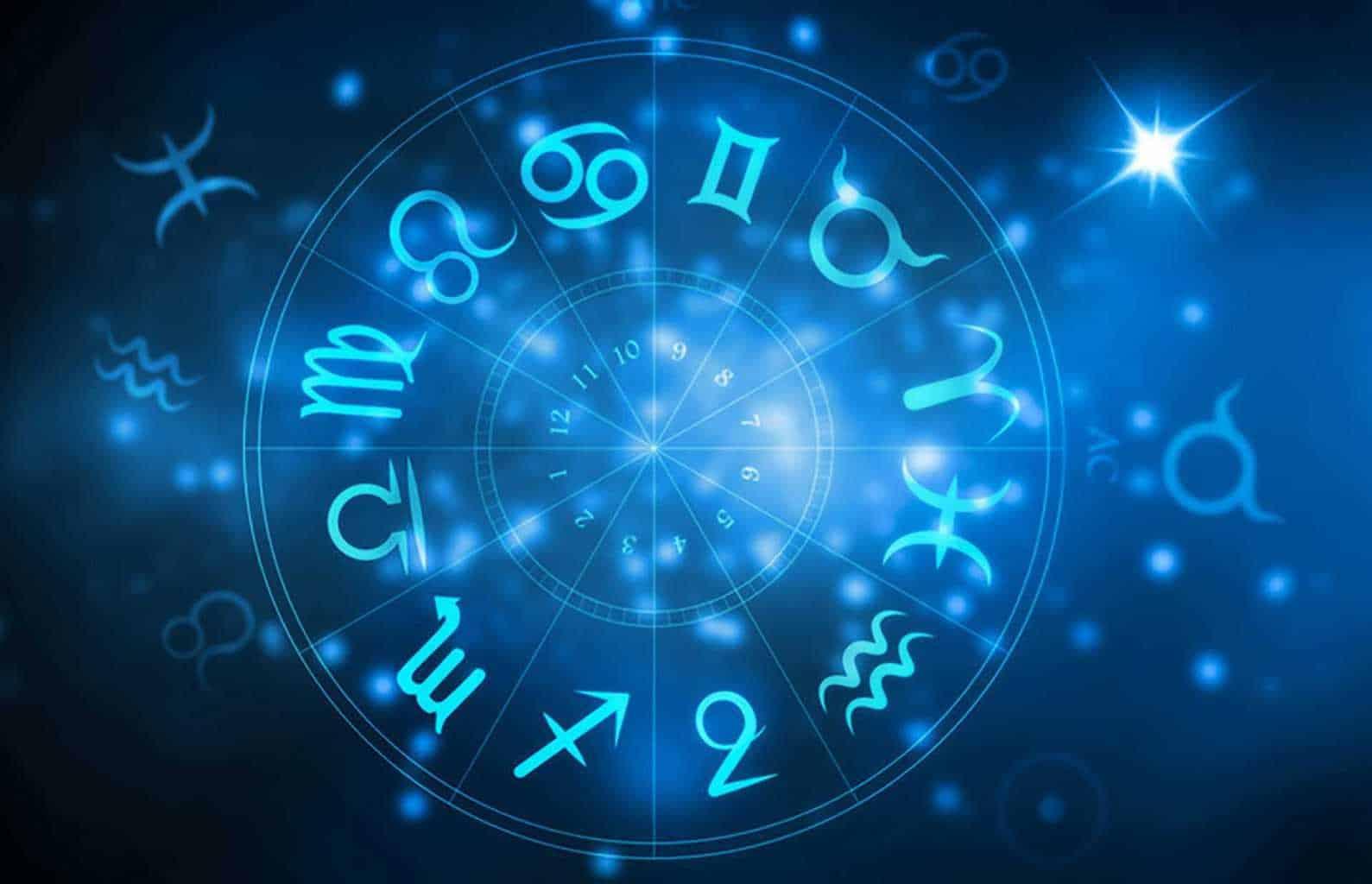 Гороскоп на четверг 7 января для каждого знака Зодиака