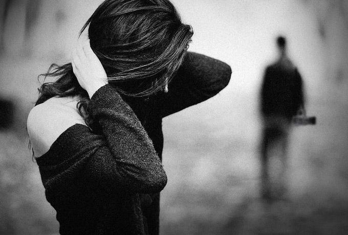 5 жизненных уроков, которые вы осознаете, когда отпустите ситуацию