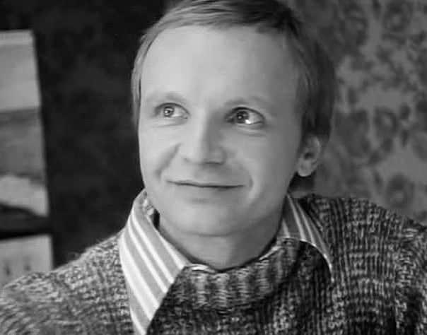 От сердечной недостаточности умер актер Андрей Мягков