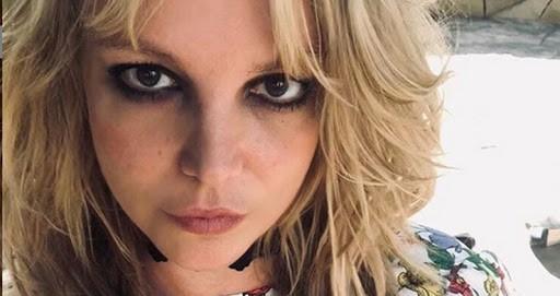 Осваиваю современные технологии: Бритни Спирс объяснила свои странные танцы в интернете, которые так пугают фанатов