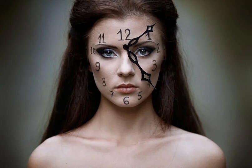 Каков ваш внутренний возраст по знаку зодиака? Близнецы похожи на Питера Пэна, а Рыбы - на древнего мудреца