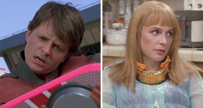 17 раз, когда актер сыграл несколько ролей в одном и том же фильме, а вы могли этого даже не заметить