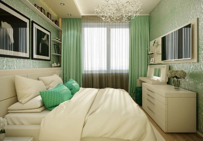 7 деталей в оформлении квартиры, которые выдают человека с дурным вкусом