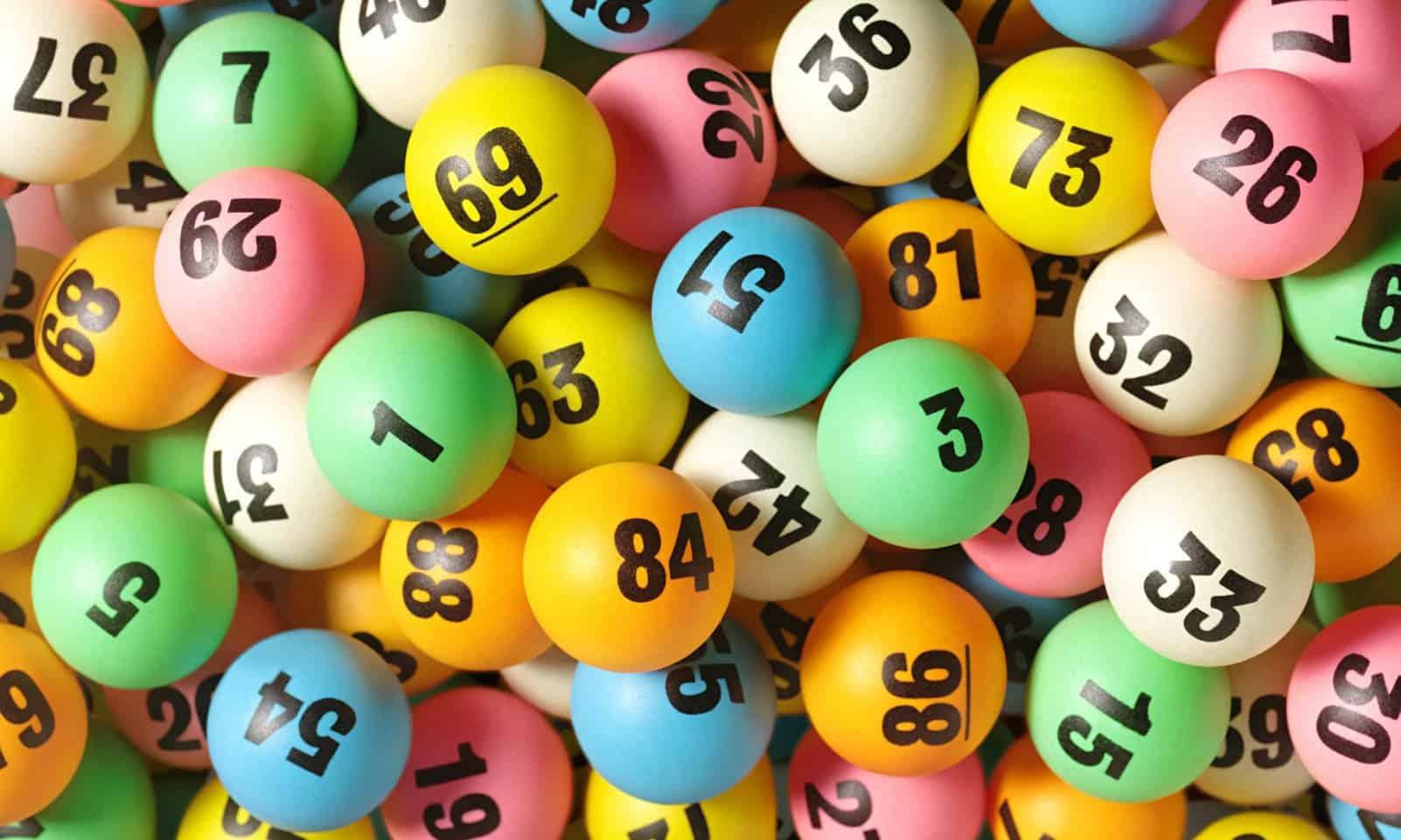 Главное- не победа, главное- выигрыш: Знаки Зодиака, которым чаще всего везет в азартных играх и прочих лотереях