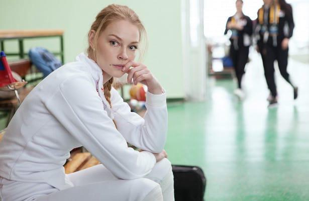 Синдром Отелло или патологическая ревность - что это и как проявляется?