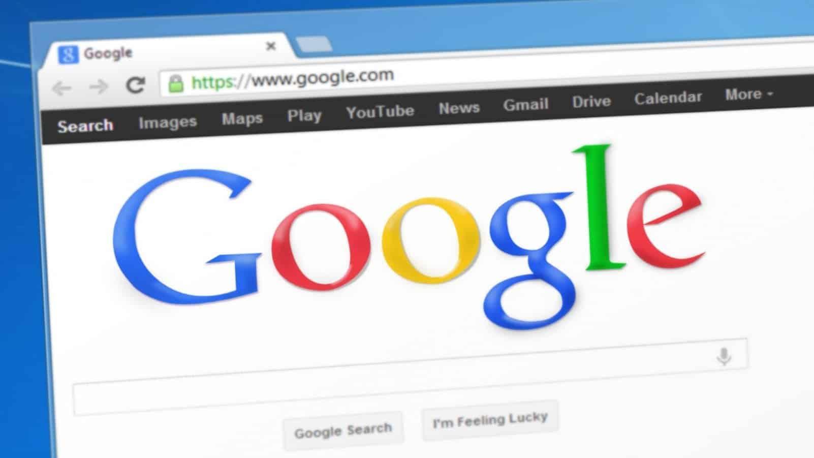 Список вопросов, которые задают при трудоустройстве в Google - хотите узнать, есть ли у вас шанс?