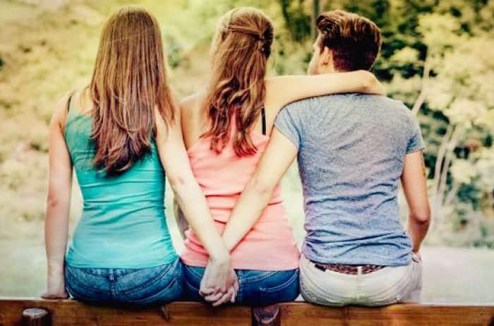 4 мужских знака Зодиака, с которыми почти невозможно построить долгие отношения
