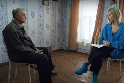 Самое страшное наказание для маньяка – забвение, считают слушатели радио Baltkom