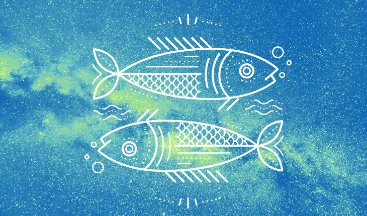 Все, что нужно знать о Рыбах, как о знаке Зодиака