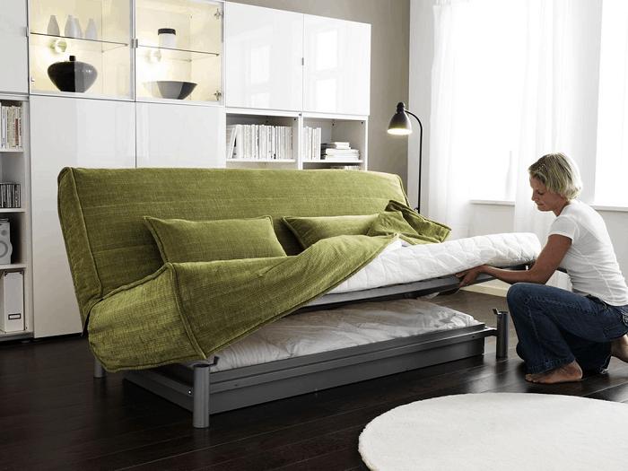 7 советов, как выбрать мебель надолго, а не чтобы выбросить через год