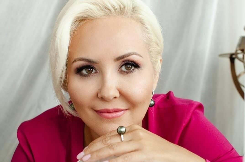 Гороскоп Василисы Володиной на 4 марта: Девы получат массу положительных эмоций, Скорпионам лучше побыть в одиночестве
