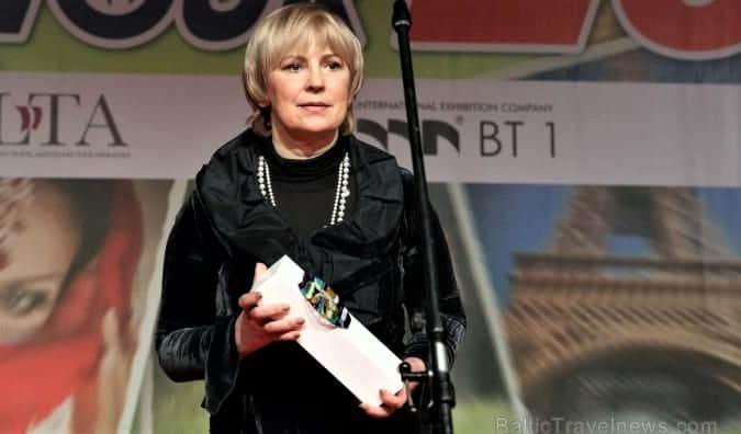 """Наталья Сукуре: """"У меня была задача – выйти в открытый космос"""""""