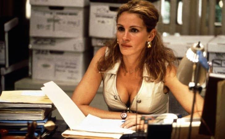 10 фильмов о сильных и независимых женщинах