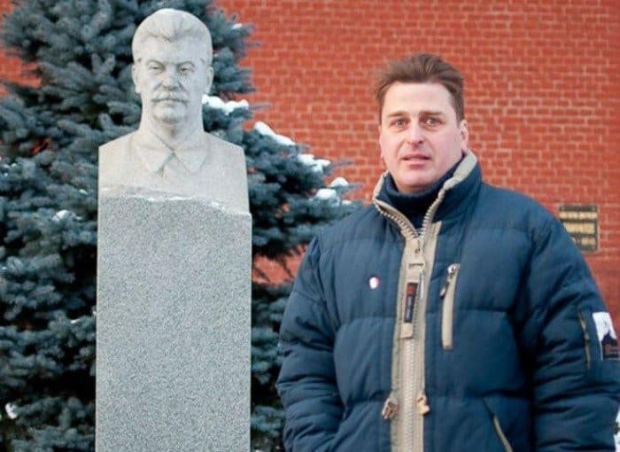 70 лет спустя: где живут и чем занимаются внуки Сталина