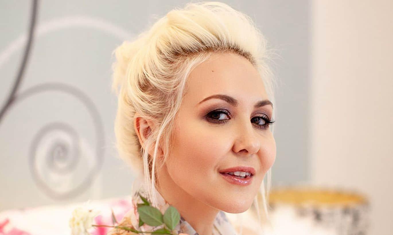 Гороскоп Василисы Володиной на 8 марта:  Овнам отпустят грехи, у Стрельцов не исключены травмы