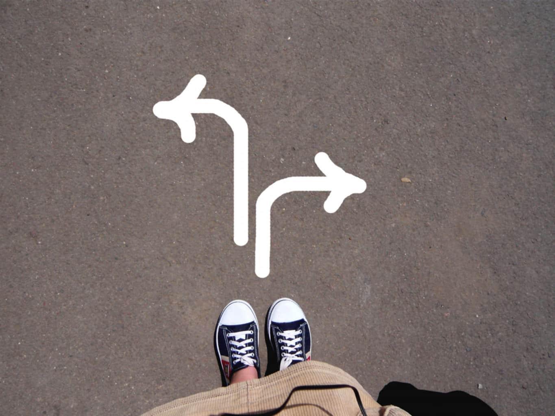 Знаки зодиака, которые никогда не упускают перспективных возможностей