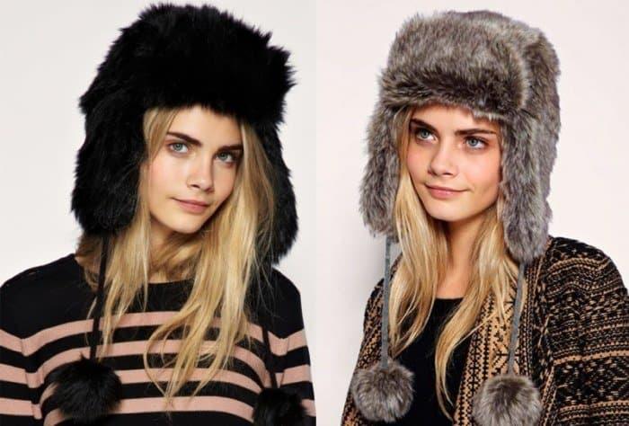 Шапка-петушок и другие советские модные тренды, которые почему-то стали популярными во всем мире