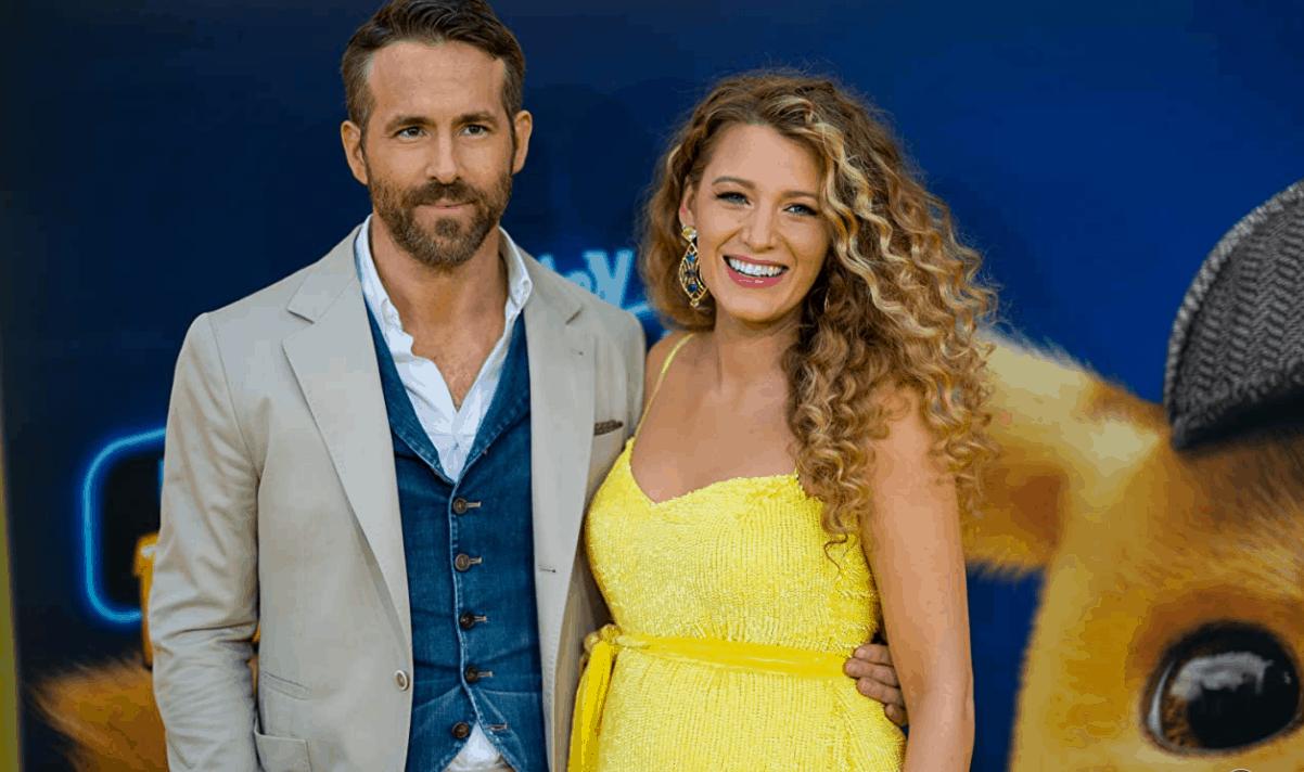 12 голливудских пар, которые нашли друг друга на съемочной площадке