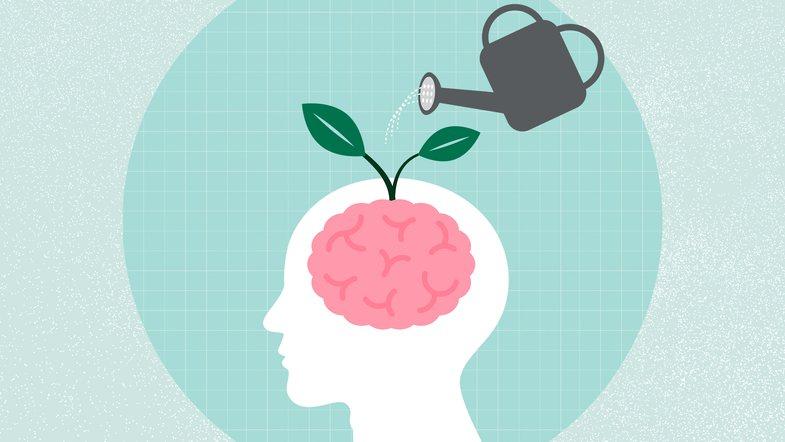 Неврологи назвали лучшее упражнение для мозга
