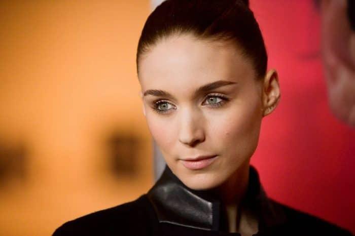 10 актрис, покоривших Голливуд, несмотря на не самую типичную для того внешность