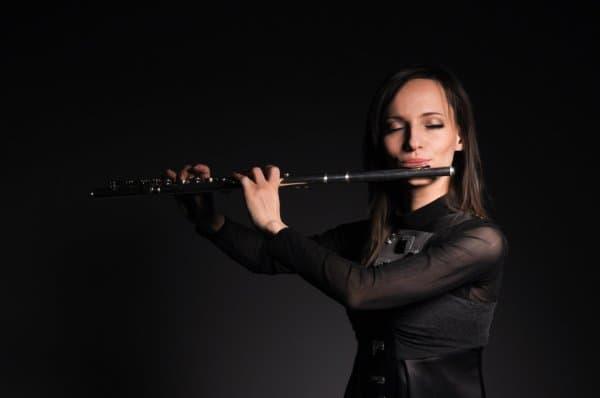 Кто из вас флейта по знаку Зодиака, а кто вообще барабан