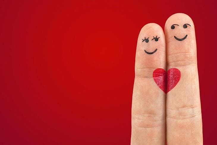 Можно ли назвать ваш брак счастливым? Брак-да, а меня- нет: 12 самых крепких зодиакальных союзов