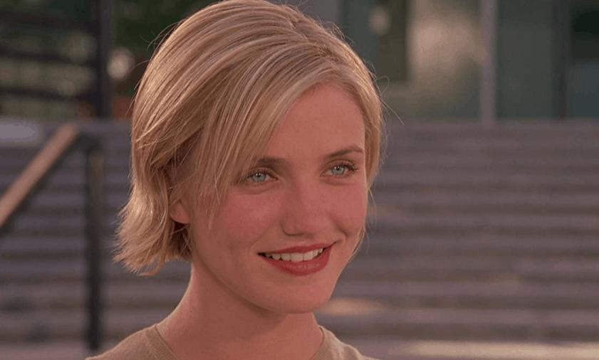"""15 истерически смешных фактов о комедии """"Все без ума от Мэри"""""""