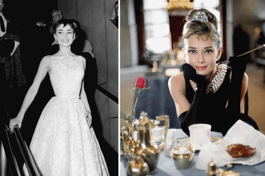 Топ 11 самых дорогих платьев знаменитостей